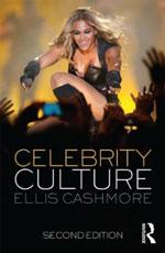 celebrity-culture